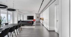 Appartement luxueux de 147m2 à Ir Yamim Netanya