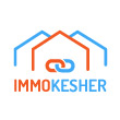Immo Kesher-Chasseur immobilier