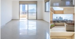 Appartement à vendre à Netanya,centre ville, 110 m2, impeccable