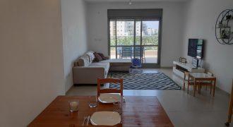 Appartement à vendre de 120 m2 comprenant 5 chambres, Harish, Israel