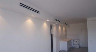 Location appartement  Netanya, Kyriat Hasharon de 5 pièces à 5000₪