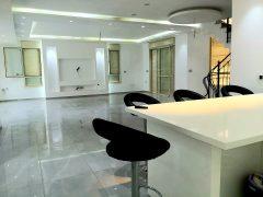 A louer villa Netanya près de la mer  8500 shekels