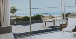 Immobilier projet appartements neufs de luxe centre Netanya