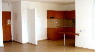A louer appartement Netanya ( Kiryat Hasharon ) 4 pièces 100m2 4700 Nis
