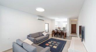 Appartement à vendre centre Netanya complètement rénové 1.660.000 shekels