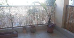 location appartement 4chambres Netanya ( Kiryat Hasharon ) 4700Nis