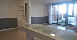 A vendre appartement Netanya (Kiryat hasharon) 4 chambres