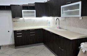 A vendre bel appartement Netanya 4 pieces  1790.0000