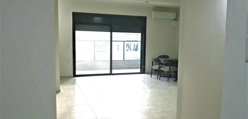 Appartement à louer Netanya centre- ville