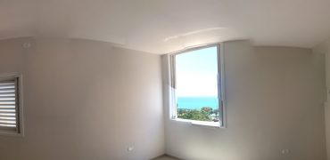 Location appartement Netanya mer
