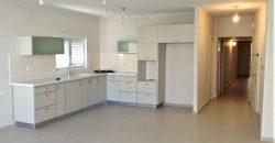 Location appartement Netanya mer