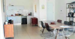 Продается квартира Натания Агамим