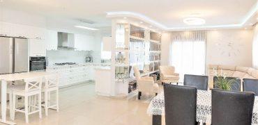 A vendre appartement Netanya