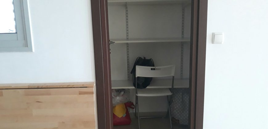 Квартира посуточно 4 спальни Нетания Алоним