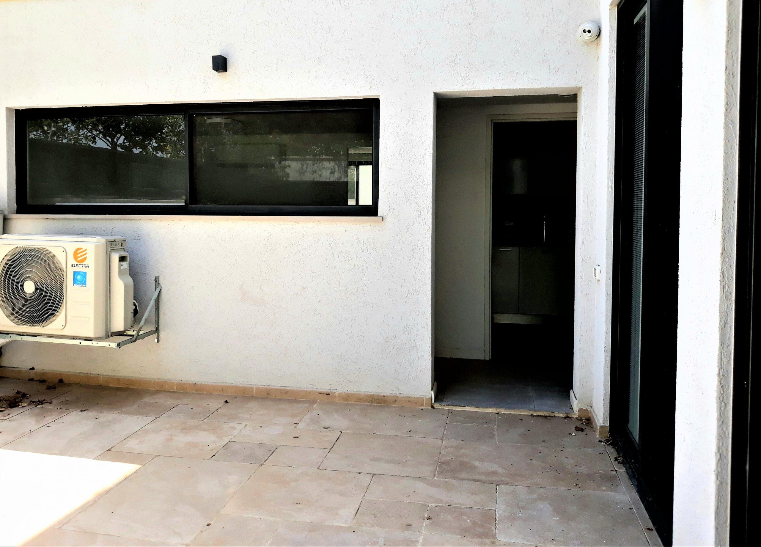 Location appartement 2 pièces Herzliya