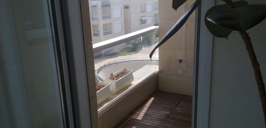 Location appartement Herzliya bord de mer
