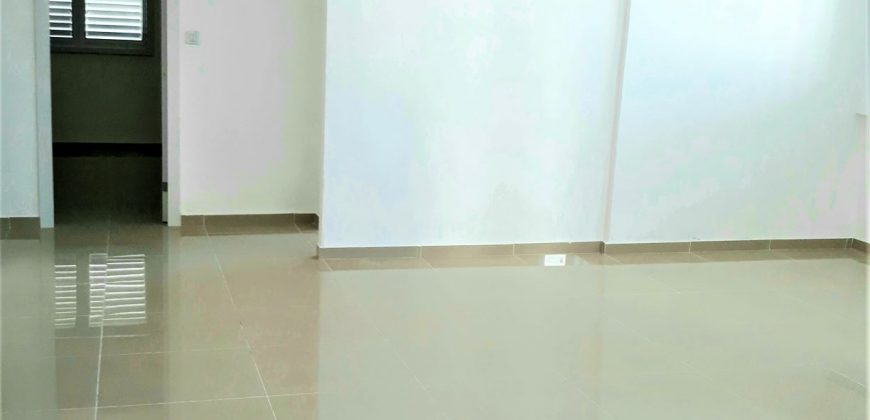 Location appartement Netanya ( kikar)