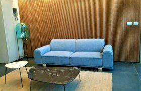 New apartment for sale Kfar yona