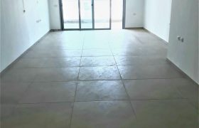 location appartement neuf Kfar yona