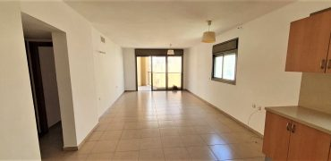 Location appartement Netanya