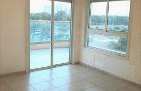 Apartment for rent in Netanya