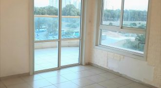 Apartment for rent in Netanya