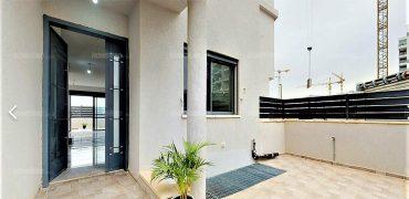 Villa for sale (near) Netanya