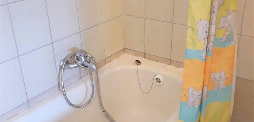 Appartement 4 pièces Kiryat Hasharon Netanya