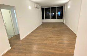 Apartment for rent in Netanya center