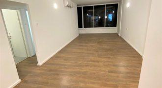 Appartement à louer Netanya