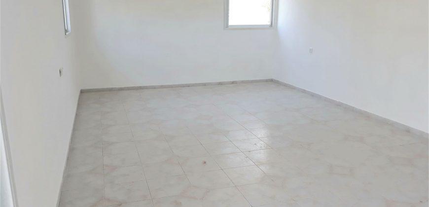 Appartement à louer 3 pièces Netanya